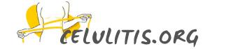 Celulitis.org