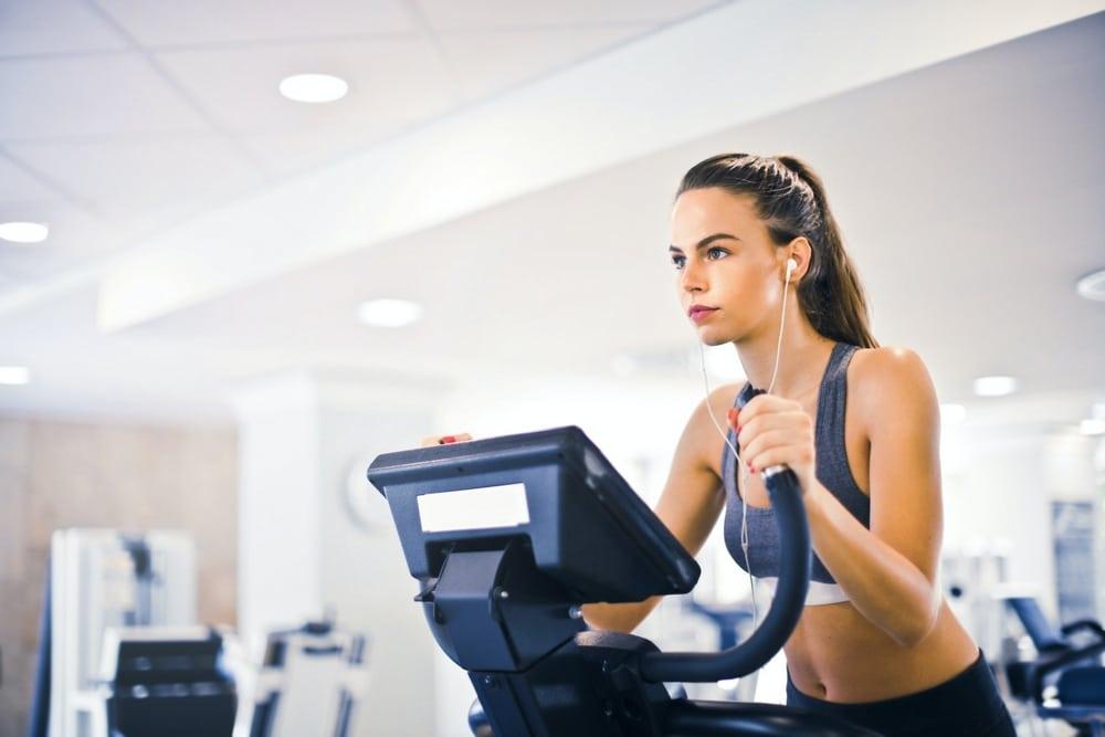 Deportes anti celulitis